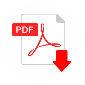 pdf descargar
