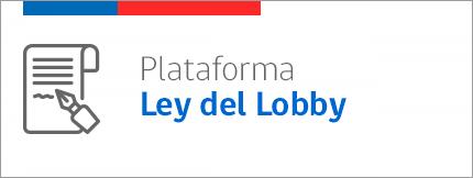 foto plataforma lobby